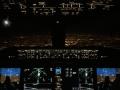 Piloten melden 'UFO' über Irland