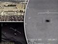 UFO-Akten im Pentagon?