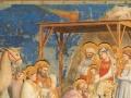 Der Stern von Bethlehem und die Ufo Theorie