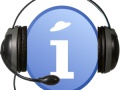 4 neue Podcasts online
